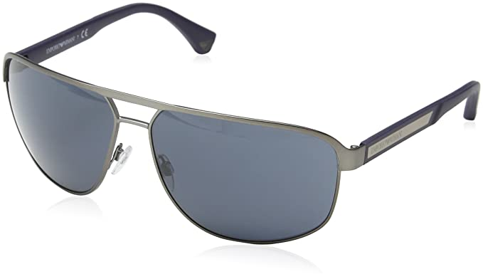 Emporio Armani, Gafas de Sol para Hombre