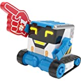 CHTK4 27805 MiBro Really RAD Robots, Multi-Colour