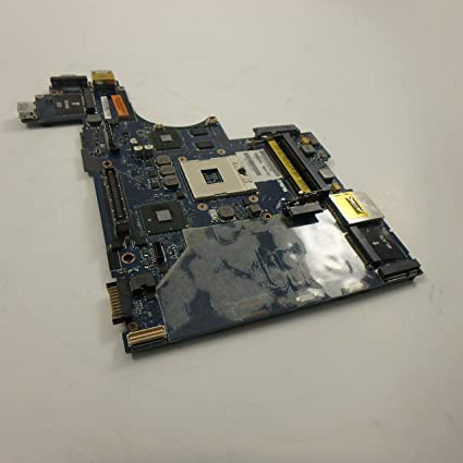 Amazon Com Dell Latitude E6410 System Motherboard 0yh39c Yh39c