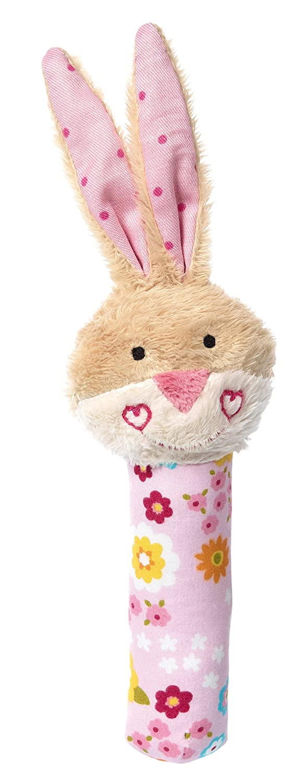 sigikid, Mädchen, Multi-Tier, Hase, Bungee Bunny, Rosa, 41462 Mädchen Sigikid41462