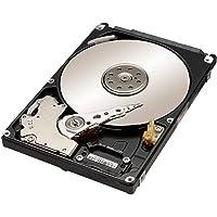 SEAGATE- Disco Duro Laptop 2TB 5400Rpm 2.5'' 9.5MM ST2000LM003 (Certified Refurbished/Reacondicionado)