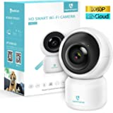HeimVision 1080P Security Camera