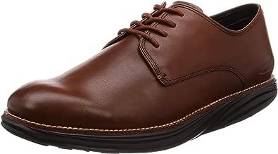 MBT Boston M, Zapatos de Cordones Oxford Hombre