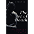 The Art of Death: Pittsburgh Vampires Vol. 11