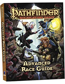 Pathfinder Roleplaying Game: Ultimate Combat Pocket Edition ...