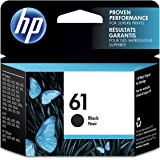 HP 61 Ink Cartridge Combo Pack CR259FN - Cartucho de Tinta para ...