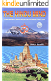 The Hindu Mind: Fundamentals of Hindu Religion and Philosophy for All Ages (English Edition)