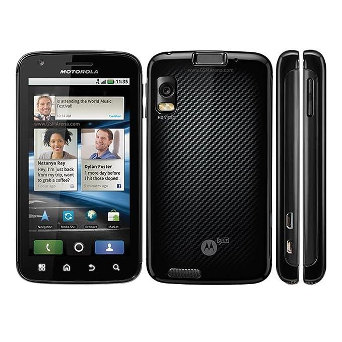 manual motorola atrix mb860 expert user guide u2022 rh manualguidestudio today Motorola G Motorola Smartphone