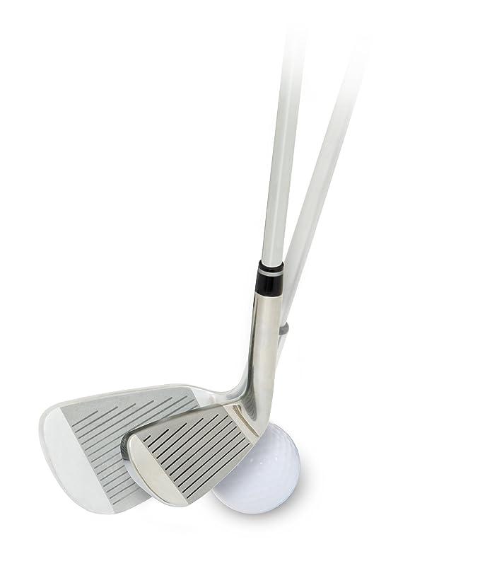 PSP The Little One Junior - Niños Golf entrenamiento Raqueta ...