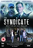 The Syndicate - Series 3 [DVD]