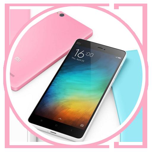 Xiaomi Mi 4c: Amazon.es: Appstore para Android