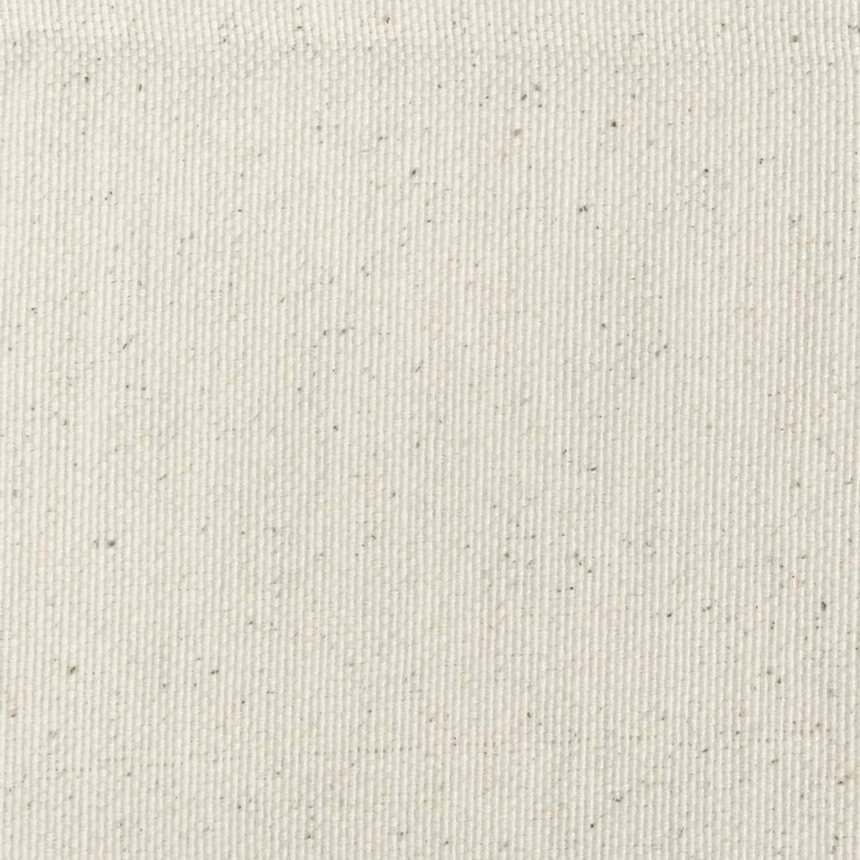 Practica salvadivano 4 posti Levante colore 01-beige