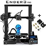 Creality Ender 3 Pro 3D Printer 8.6