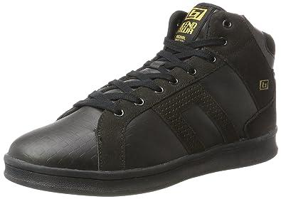Blend Herren 20703685 Hohe Sneaker Kaufen OnlineShop
