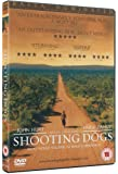 Shooting Dogs [UK Import]