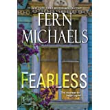 Fearless: A Bestselling Saga of Empowerment and Family Drama