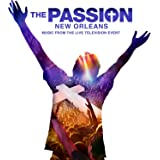 """Bring Me To Life (From """"The Passion: New Orleans"""" Television Soundtrack)"""