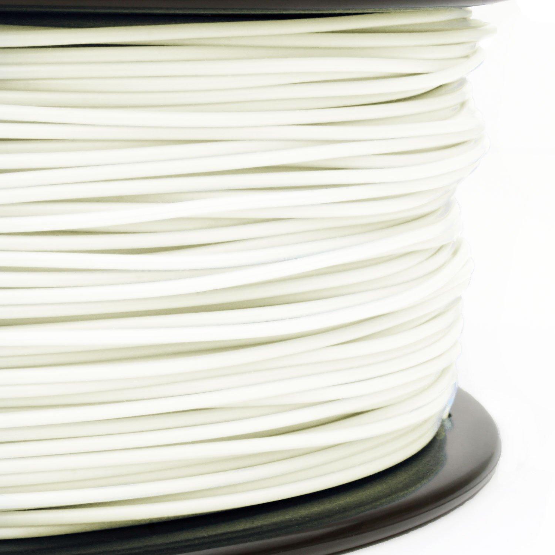 Filamento Nylon 2.85mm 1kg COLOR FOTO-1 IMP 3D [0LAJNAUW]