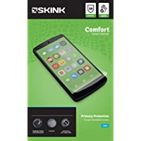 SKINK Comfort folia ochronna na wyświetlacz do HTC One M8