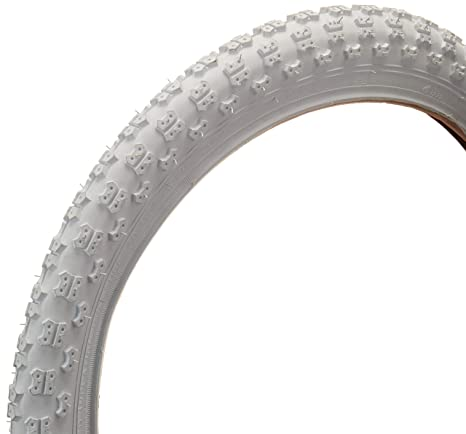 KENDA MX K50 BMX Bicycle Tire 16 x 1.75
