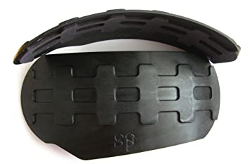 d32cc8460 SST Pro X Performance Baseball/Softball Head Guard Set