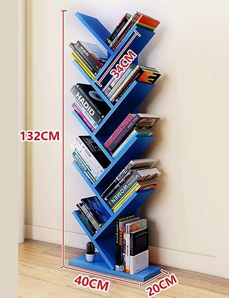 oak accent bookshelf standing free octees wood vintage diy bookcases wide co wooden shelves