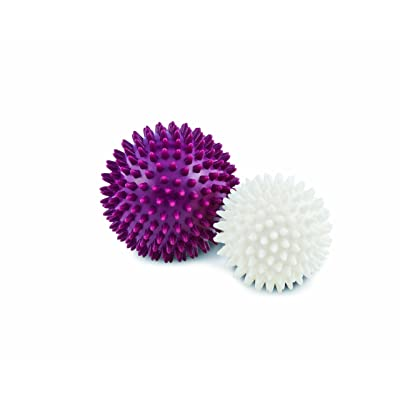 Kettler 2 Balles de massage