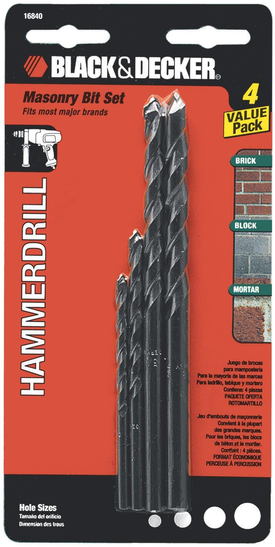 2-Flute Carbide 1.25 LOC 0.5 Cutting Dia WIDIA Hanita TC4K0213085 ArCut 4K02 HP Aluminum End Mill TiCN Coating RH Cut 0.5 Shank Dia