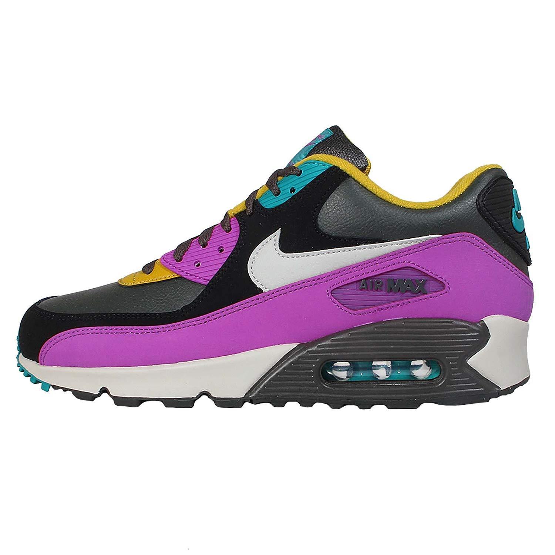 Nike Air Max 90 LTR 652980 011 Sneakersnstuff | sneakers
