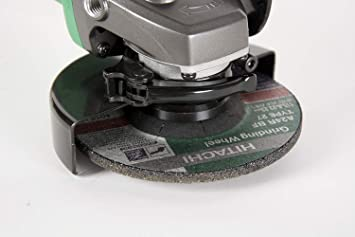 Metabo HPT G12VEM featured image 6