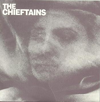 The Chieftains - The Long Black Veil - Amazon.com Music