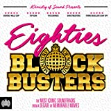80s Blockbusters - Ministry of Sound