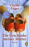Steine im Bauch: Roman: Amazon.de: Jon Bauer, Bernhard