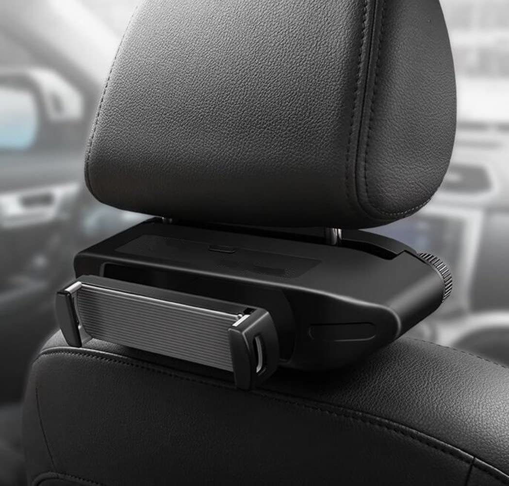 Stands Mobile Phone Stand /Creative Universal Car Phone Stand Rear Seat Back Panel Support