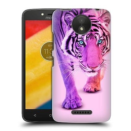 Amazon.com: Official Paul Fuentes Colour Tiger Animals 2 ...