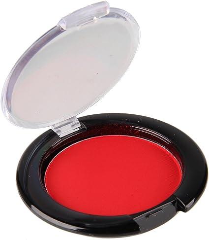 Beauty7 Tinte Tizas Pastel para Teñir el Pelo Cabello Belleza ...