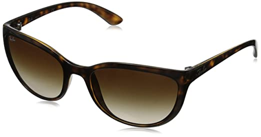rb4167  Ray-Ban Sunglasses EMMA (RB 4167 710/13 59): Ray-Ban: Amazon.co.uk ...
