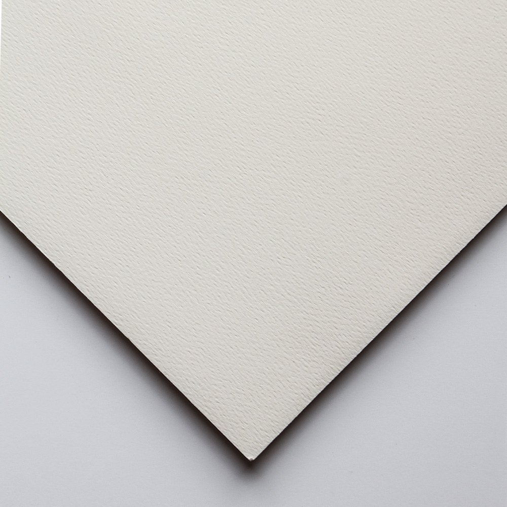 Strathmore Assorted Color Pastel Paper Pad 18x24-24 Sheets