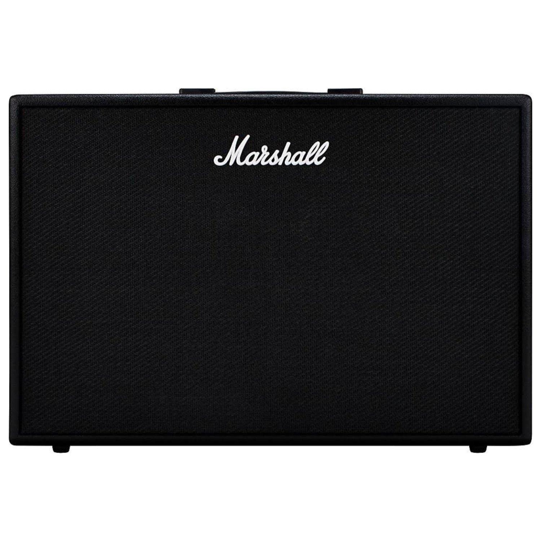 marshall code 100w 2x12 guitar combo amp guitar affinity. Black Bedroom Furniture Sets. Home Design Ideas