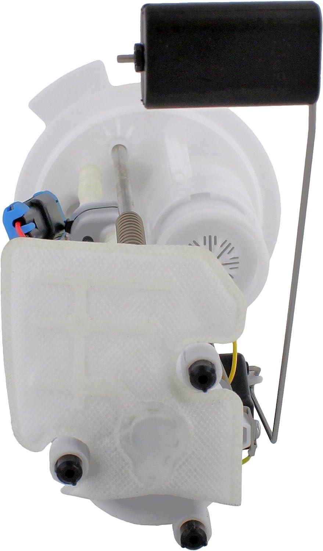 Airtex E2452M Fuel Pump Module Assembly