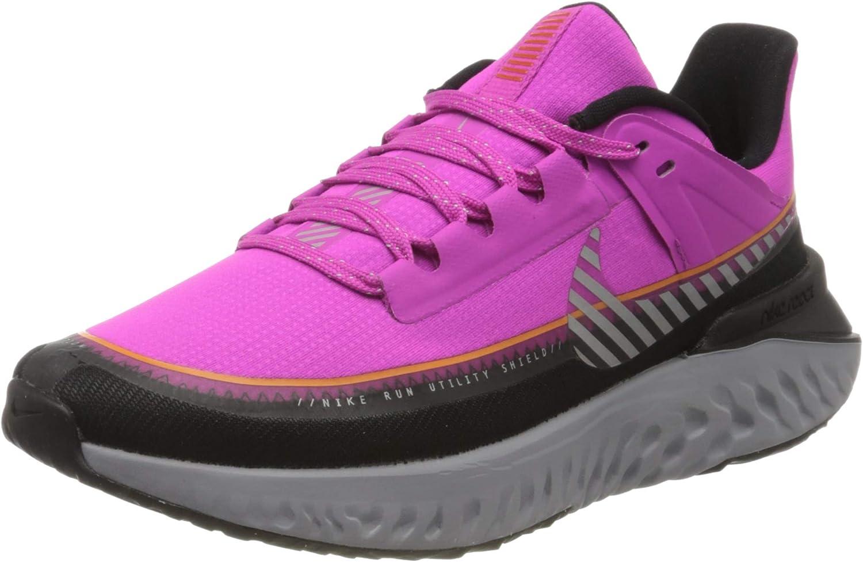 Legend React 2 Shield Running Shoes