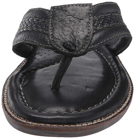 e123d3c77bb4 Amazon.com  Tommy Bahama Men s Anchors Away  Shoes