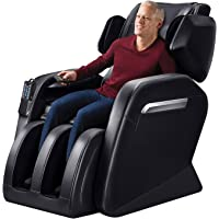 Ootori Zero Full Body Air Shaitsu Gravity Massage Chairs