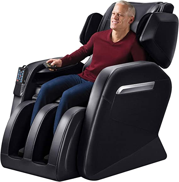 Ootori Zero Gravity Massage Chairs