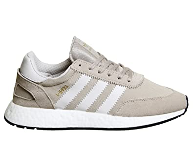 Adidas Iniki Runner Zapatillas de deporte Hombre, , EU: Amazon.es: Zapatos y complementos