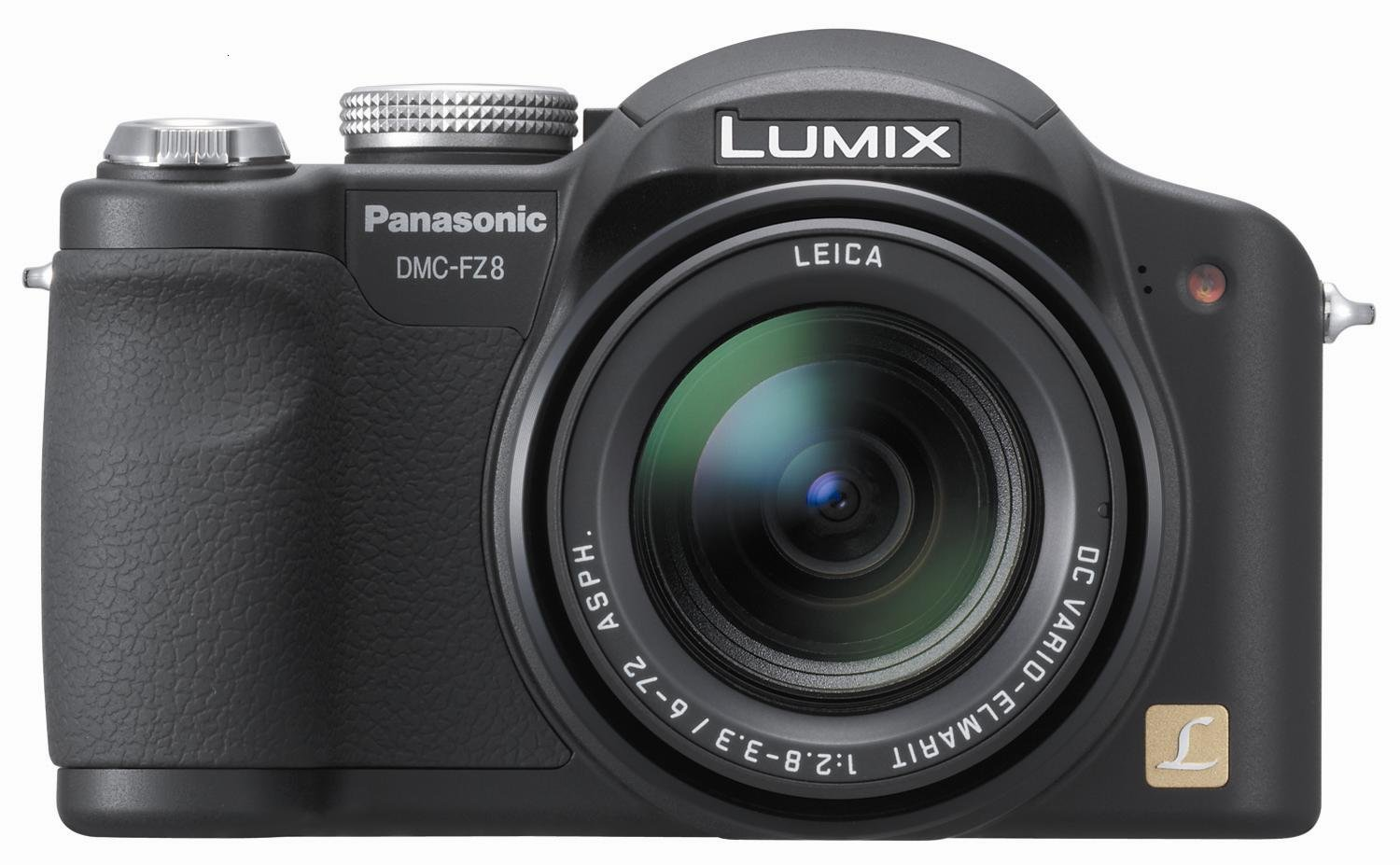 panasonic lumix z28 user guide open source user manual u2022 rh userguidetool today Panasonic Lumix DMC GF6 Panasonic Lumix DMC GF6