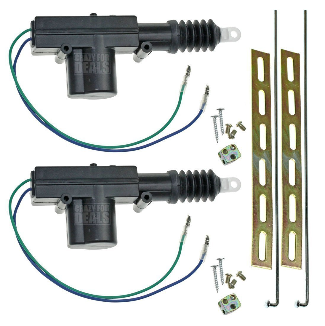 door volkswagen lock beetle jetta actuator front golf new gti passat com passengers everydayautoparts