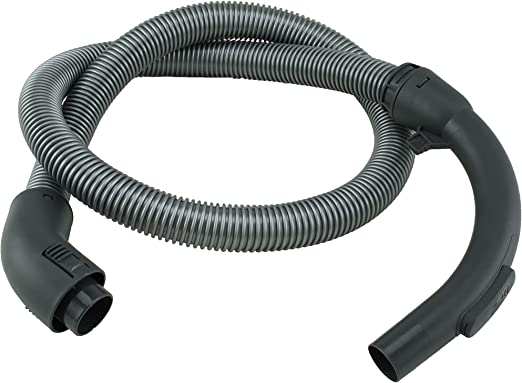 Hoover 35601735 D159 Space Hose Assembly Tubo Flexible, Mixto: Amazon.es: Hogar