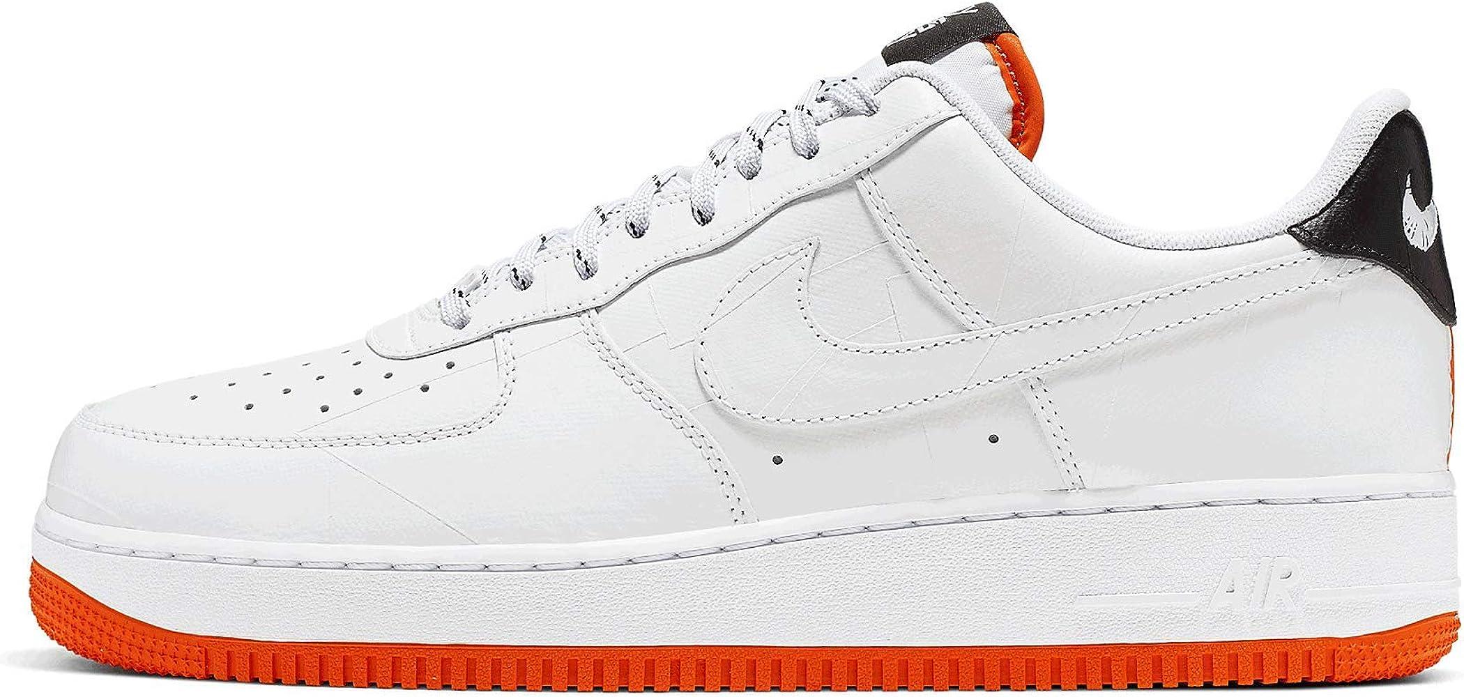 Nike Air Force 1 07 Lv8 (White