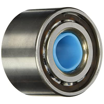 Timken 513150 Wheel Bearing: Automotive